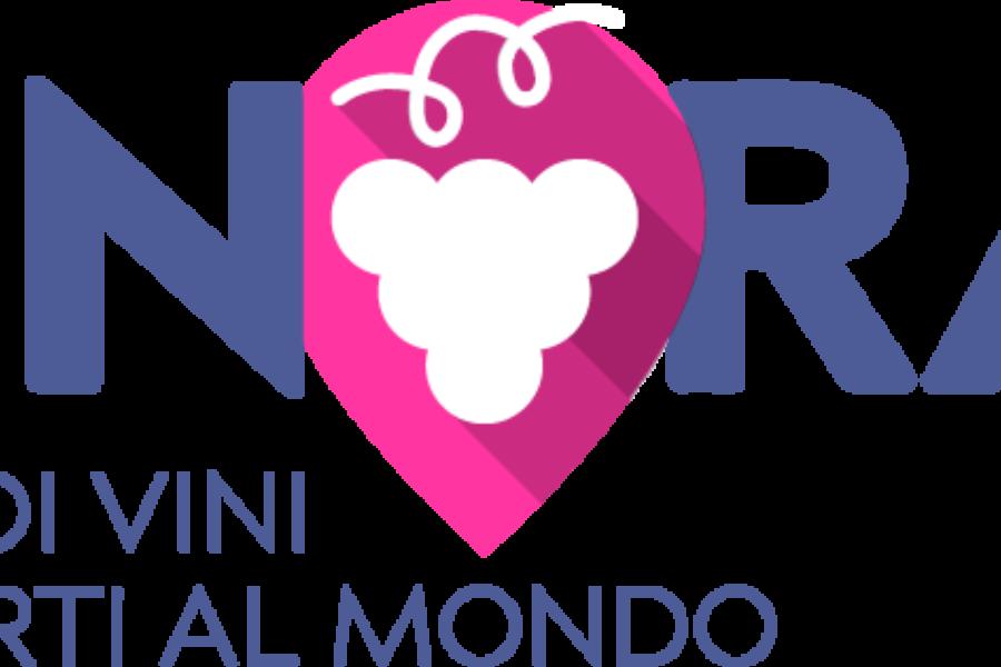 """Enora va a Brescia con il corso """"Comunicare il Vino"""""""