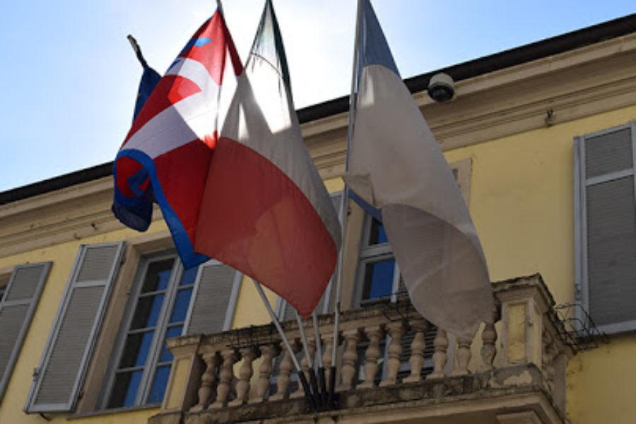 Tutti i nuovi bandi per comuni e associazioni in Piemonte e Valle d'Aosta