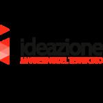 logo-ideazione-dinamica