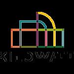 logo-kilowatt-dinamica