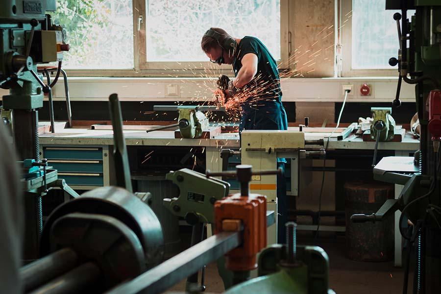 Nel Decreto Rilancio aiuti alle PMI, lavoratori autonomi e titolari di reddito agrario