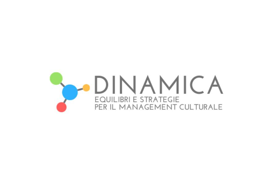 Nasce Dinamica: una rete al servizio delle imprese culturali per prepararsi al dopo coronavirus