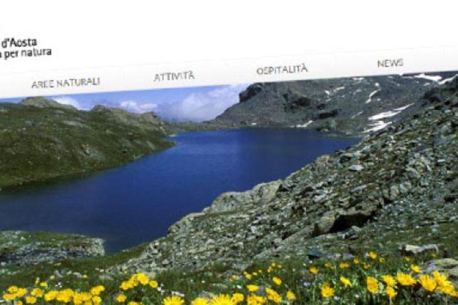 ViVa – Vivere la Valle d'Aosta