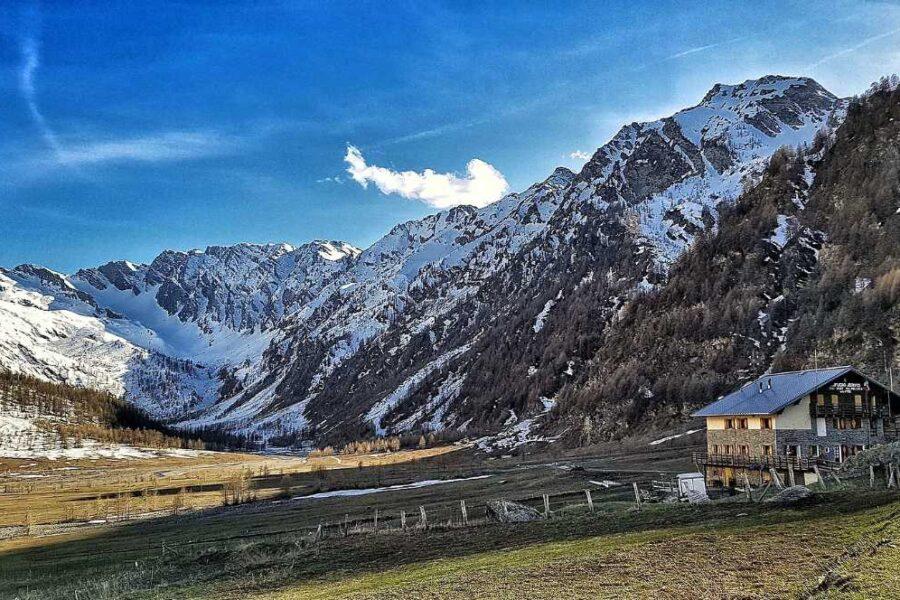 Consegnata la Carta di qualità dell'accoglienza per il GAL Escartons e Valli Valdesi