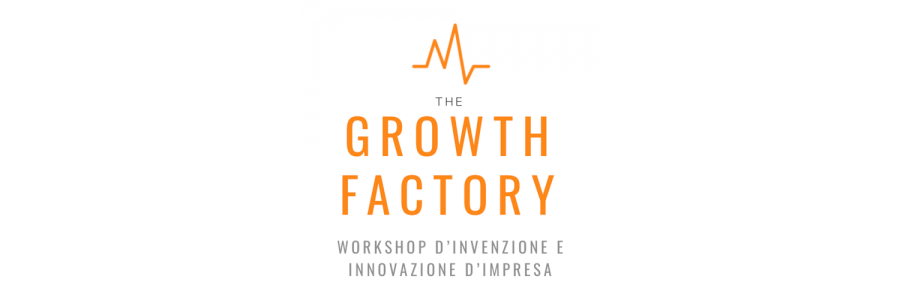 The Growth Factory