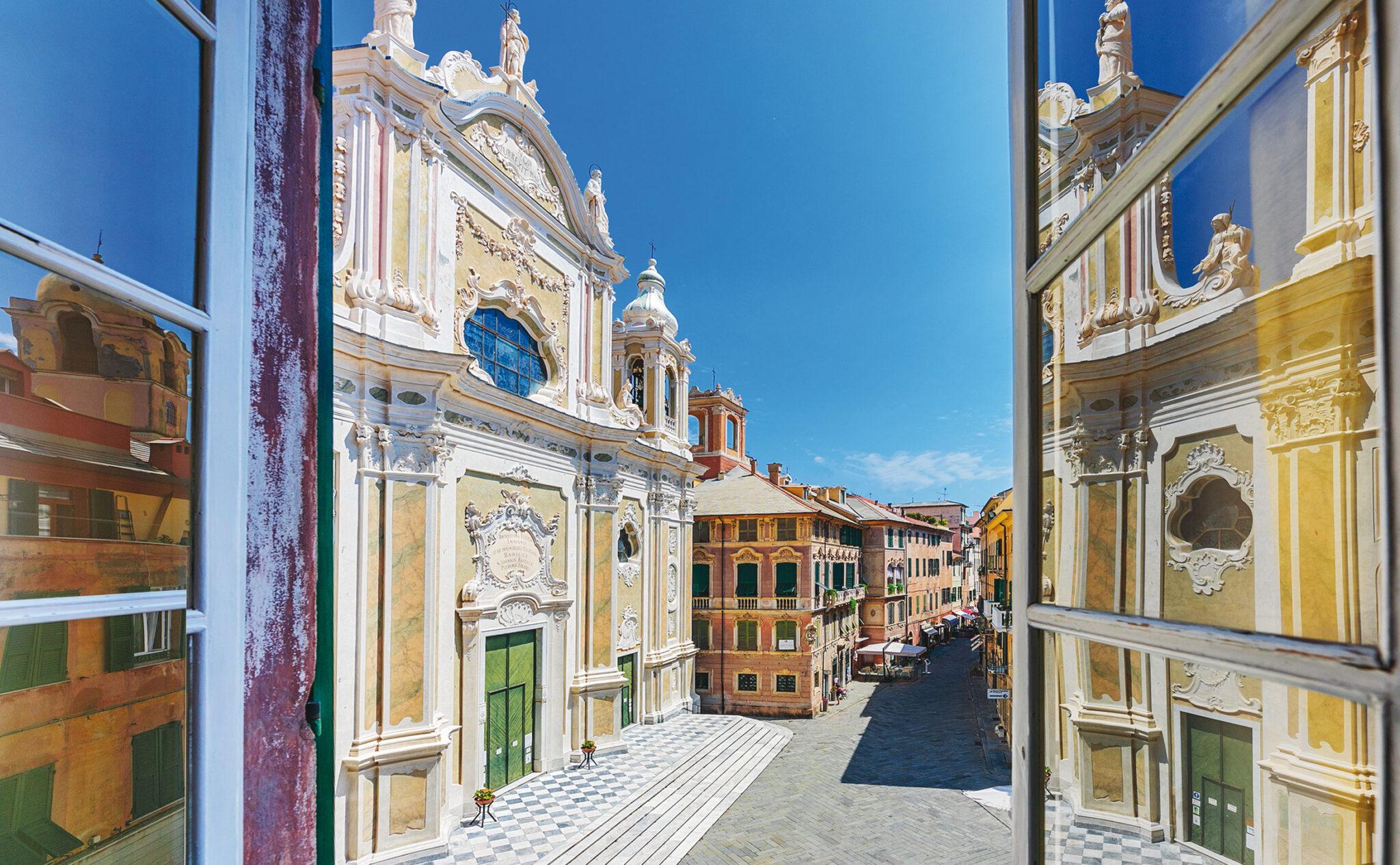 Varietà di esperienze e comunicazione, così le destinazioni attraggono turisti 12 mesi l'anno